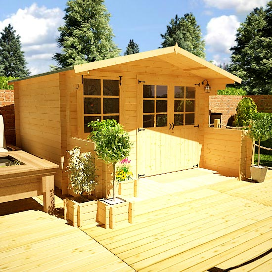 http://www.gardenbuildingsdirect.co.uk/images/products/10118/15027/image01.jpg