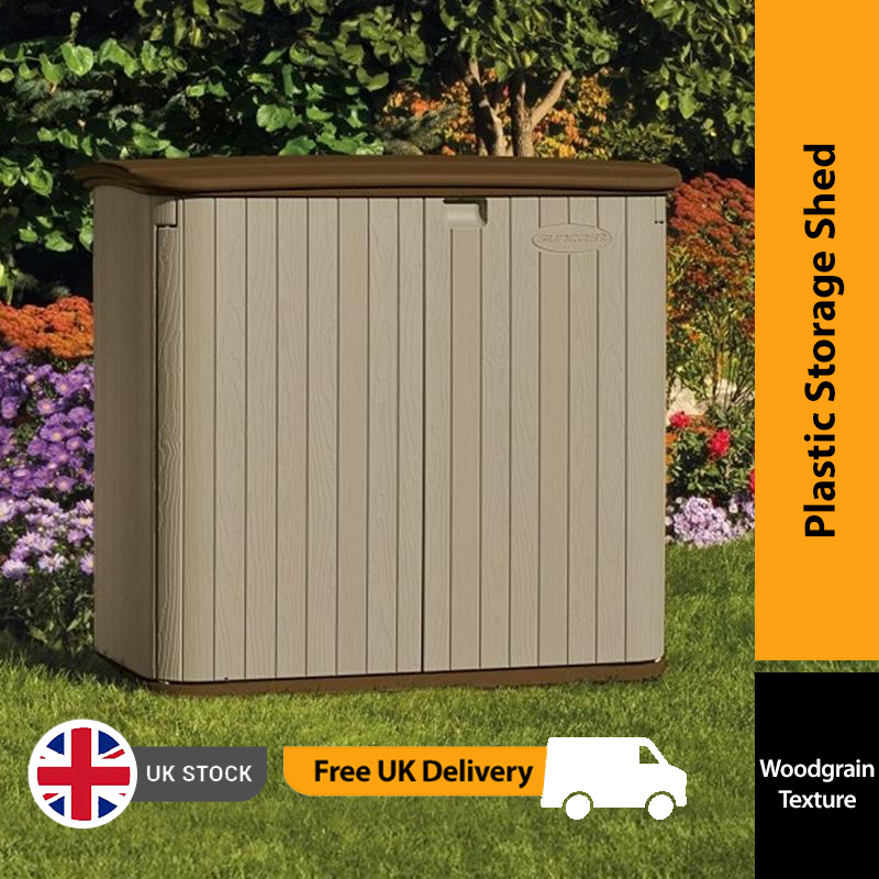 http://www.gardenbuildingsdirect.co.uk/images/products/11360/new_suncast_kensington_4/image_1.jpg