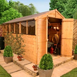 http://www.gardenbuildingsdirect.co.uk/images/products/11505/17376/17376s.jpg
