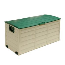 Garden Storage Box - 227 Litre