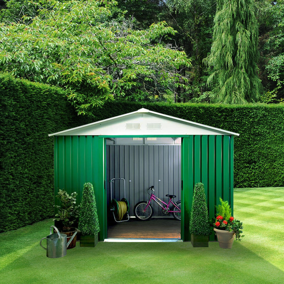 http://www.gardenbuildingsdirect.co.uk/images/products/11820/new/ballington-front-propped-openx.jpg