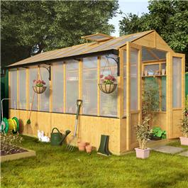 http://www.gardenbuildingsdirect.co.uk/images/products/12426/19370/BillyOh-4000-12x6-Polycarb-Wooden-Greenhouse-Opening-Window-01s.jpg