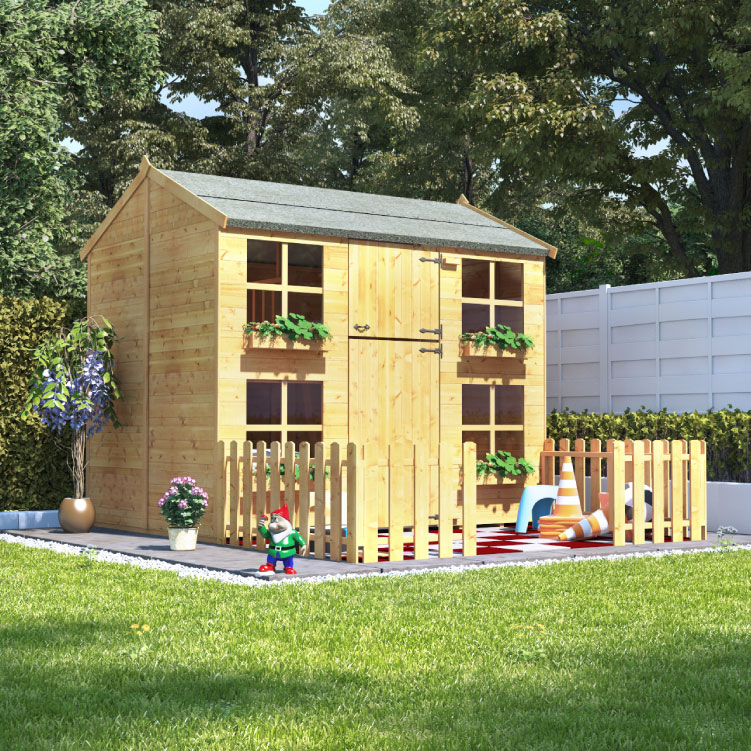 http://www.gardenbuildingsdirect.co.uk/images/products/12966/maingallery/gingerbread_tongueandgroove_max_playhousel01.jpg
