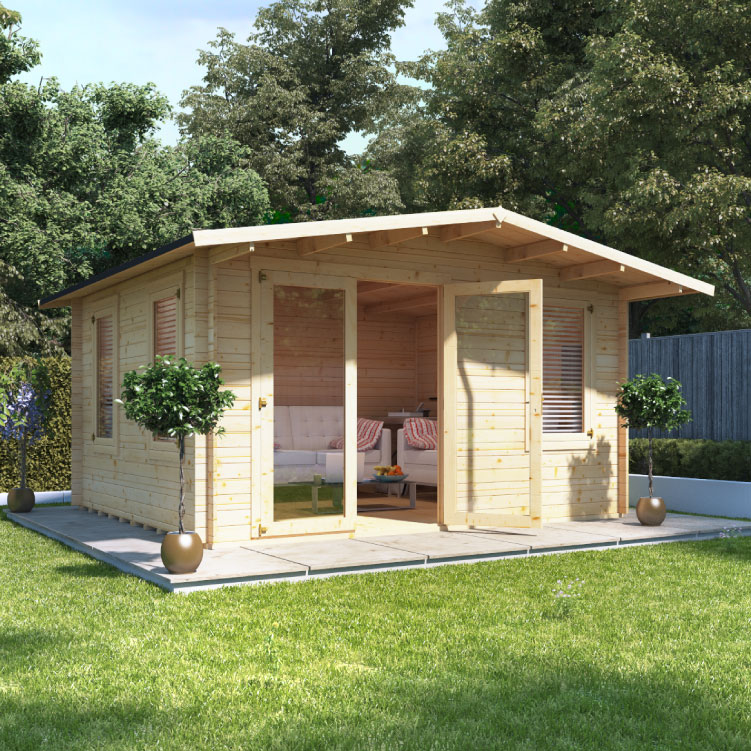 http://www.gardenbuildingsdirect.co.uk/images/products/14096/maingallery/montana_interlocking_tongueandgroove_logcabin_l01.jpg