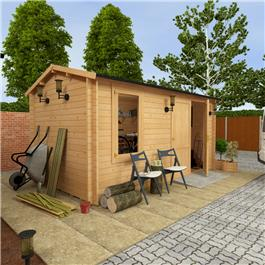 http://www.gardenbuildingsdirect.co.uk/images/products/14259/22588/Traditional-Workshop-III-W4500xD2500-01s.jpg