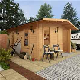 http://www.gardenbuildingsdirect.co.uk/images/products/14322/22725/Premium-Alpine-Workshop-III-W4000xD5000-01s.jpg