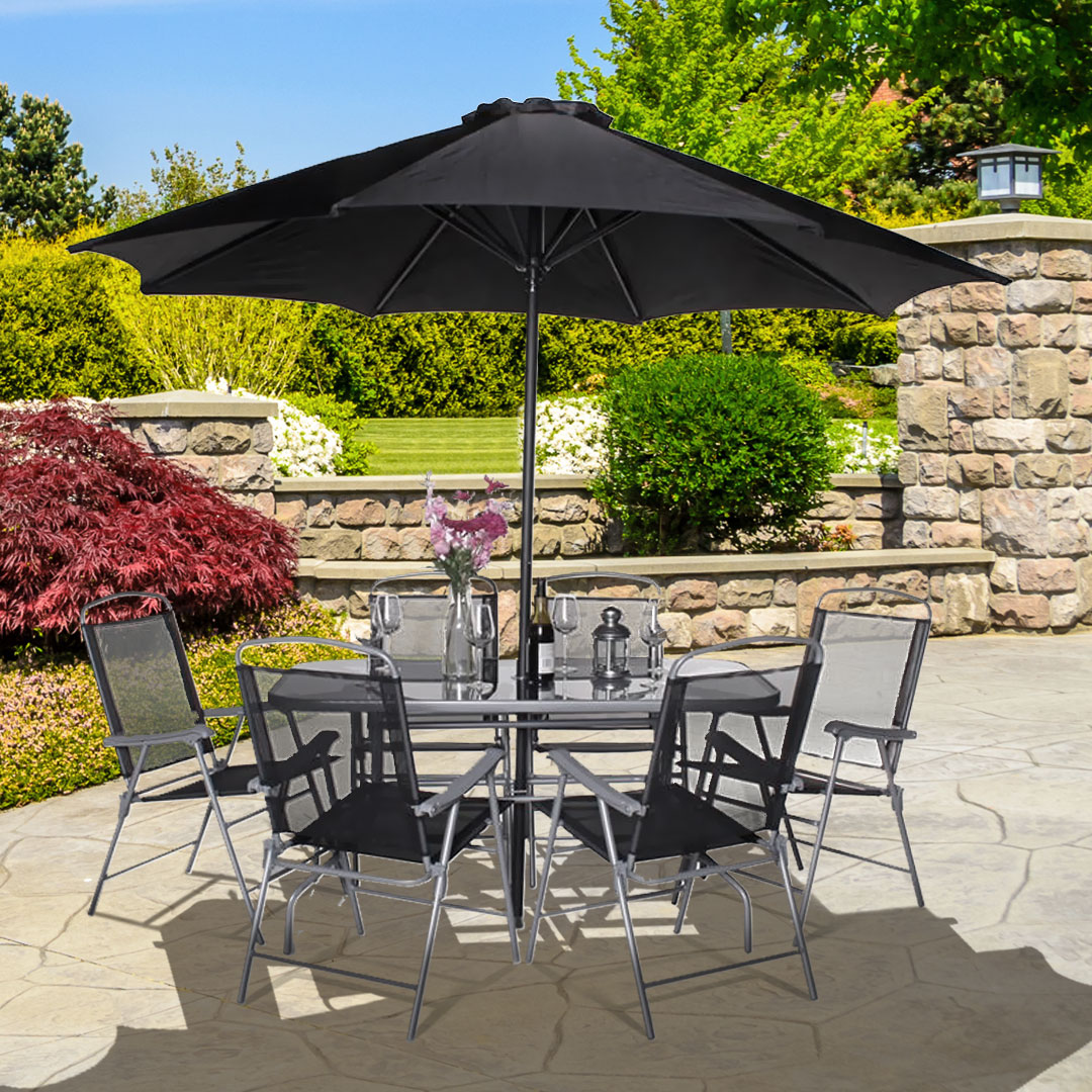 buy cheap metal garden set compare sheds garden furniture prices