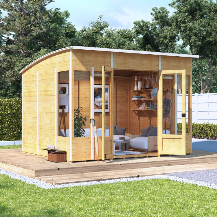 http://www.gardenbuildingsdirect.co.uk/images/products/17381/maingallery/sunroom_tongueandgroove_curved_summerhousel01.jpg