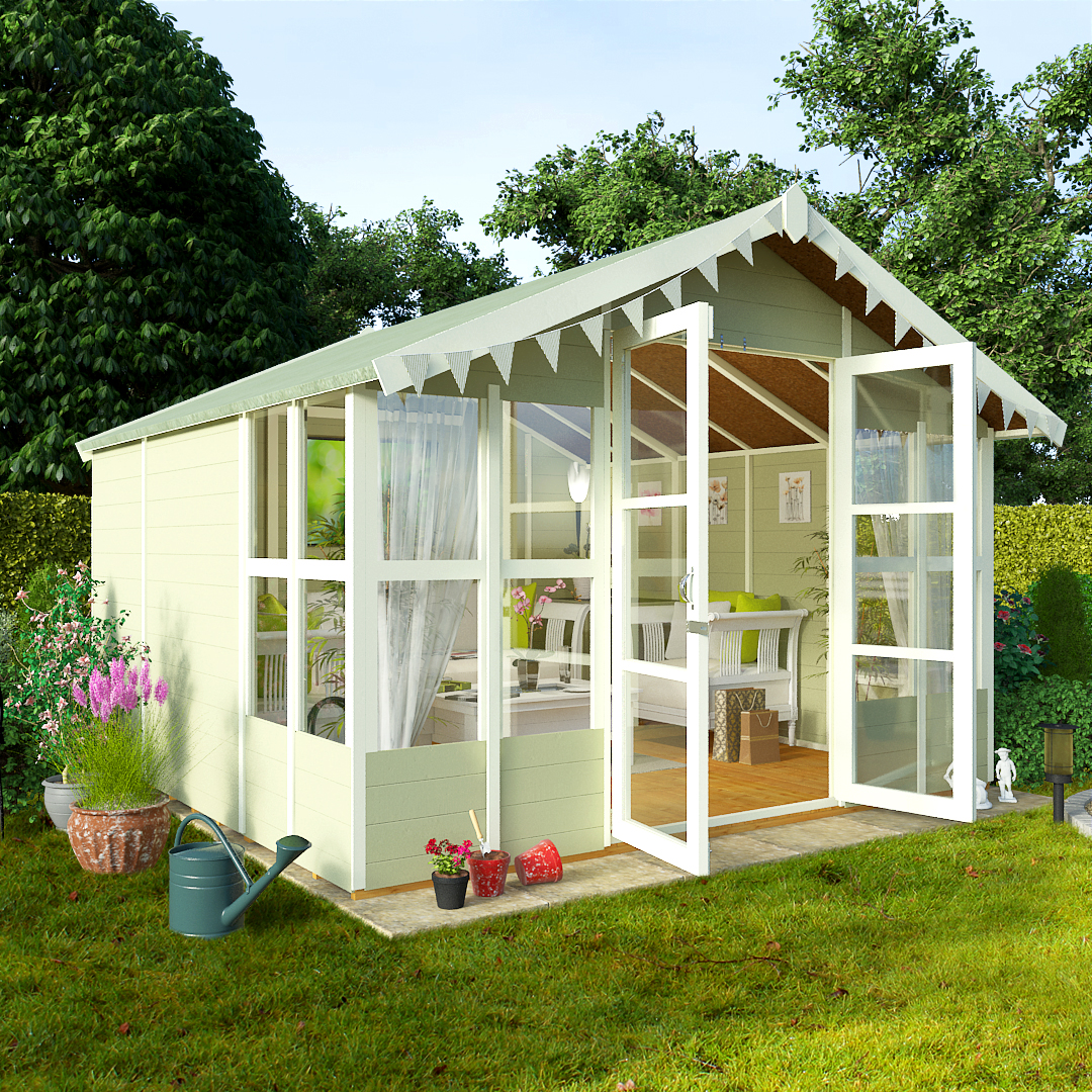 10x10-4000-Lucia-Summerhouse