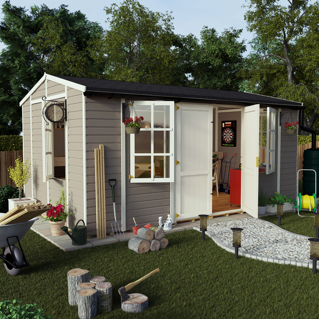 http://www.gardenbuildingsdirect.co.uk/images/products/17605/25150/newest/billyoh-6000-16x10-windowed-workshop-tongue-and-groove-shed-04.jpg
