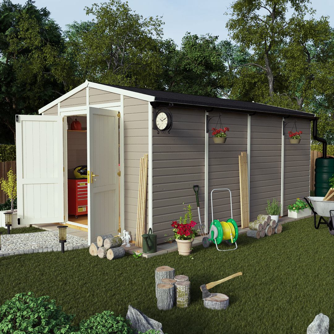 http://www.gardenbuildingsdirect.co.uk/images/products/17609/25158/billyoh-6000-16x10-windowless-workshop-gable-door-tongue-and-groove-shed-01.jpg