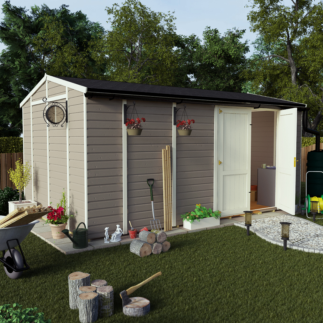 http://www.gardenbuildingsdirect.co.uk/images/products/17610/25161/billyoh-6000-16x10-windowless-workshop-door-offset-tongue-and-groove-shed-03.jpg