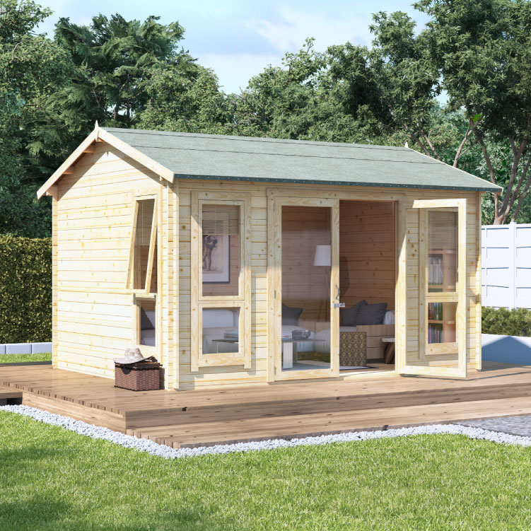 http://www.gardenbuildingsdirect.co.uk/images/products/18723/maingallery/darcy_interlocking_tongueandgroove_logcabin_summerhouse_l01.jpg