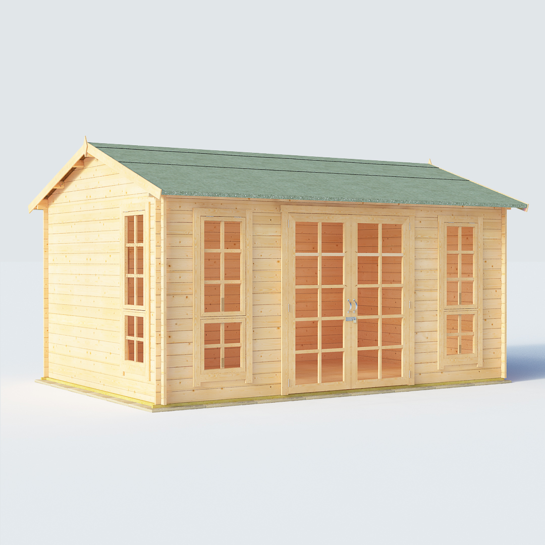 http://www.gardenbuildingsdirect.co.uk/images/products/18724/25868/billyoh-28mm-14x10-inter-locking-riley-log-cabin-summerhouse-01.jpg