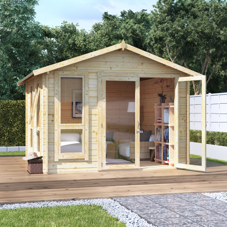 http://www.gardenbuildingsdirect.co.uk/images/products/18738/maingallery/sasha_interlocking_tongueandgroove_logcabin_summerhouse_l01.jpg