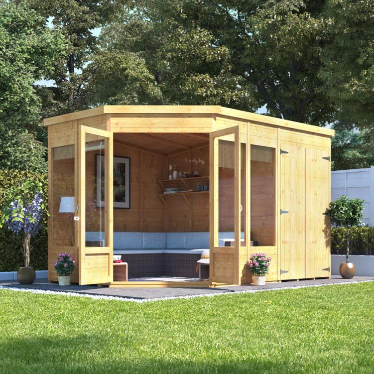 http://www.gardenbuildingsdirect.co.uk/images/products/18830/maingallery/penton_tongueandgroove_corner_summerhousel01.jpg