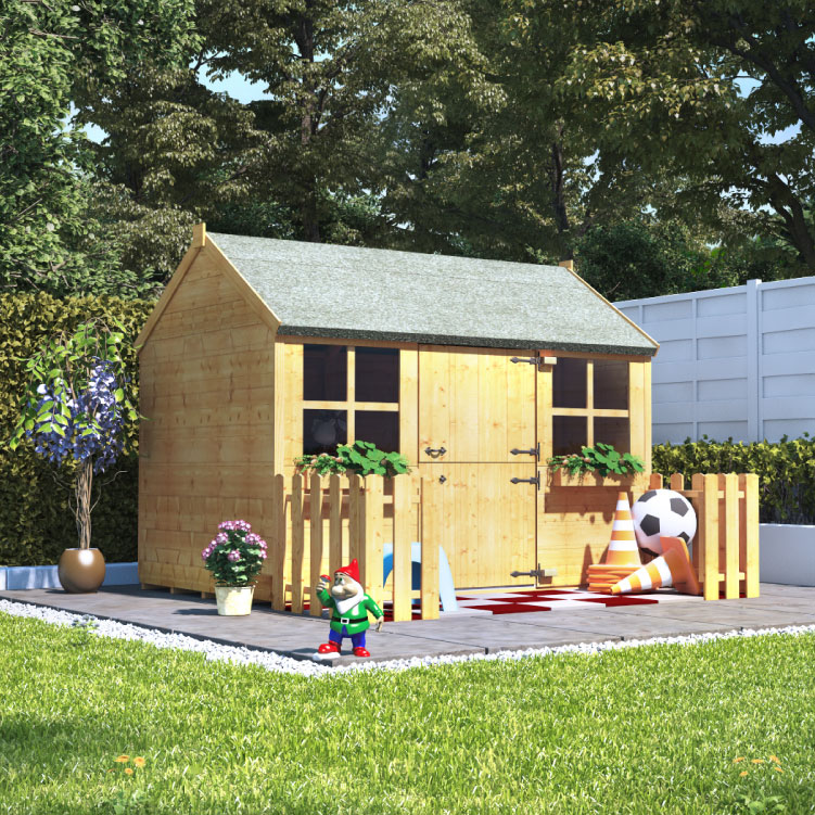 http://www.gardenbuildingsdirect.co.uk/images/products/18832/maingallery/gingerbread_junior_tongueandgroove_playhousel01.jpg