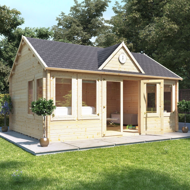 http://www.gardenbuildingsdirect.co.uk/images/products/9010/maingallery/village_hall_interlocking_tongueandgroove_logcabin_l01.jpg