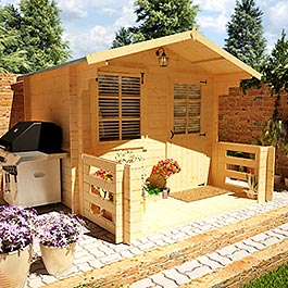 http://www.gardenbuildingsdirect.co.uk/images/products/billyoh/nooks.jpg