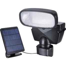 Centurion Solar Light Security Alarms, Locks and Lighting
