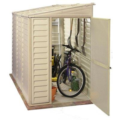 Garden Sheds Renfrewshire How Do I Build A Wooden Ramp For A Shed