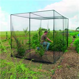 Gardman Fruit Cage Small