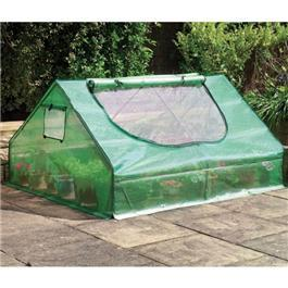 Gardman Giant Multi Cloche