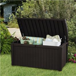 http://www.gardenbuildingsdirect.co.uk/images/products/keter/keter-borneo-brown-storage-boxs.jpg
