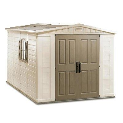 http://www.gardenbuildingsdirect.co.uk/images/products/keter/keter-fortis-8x11-store-shedn.jpg