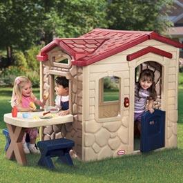 http://www.gardenbuildingsdirect.co.uk/images/products/littletikes/Little-Tikes-Picnic-on-the-Patio-Playhouses.jpg