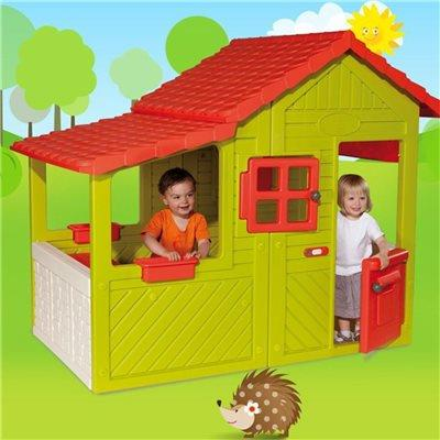Image Result For Toys R Us Home And Garden Playhousea