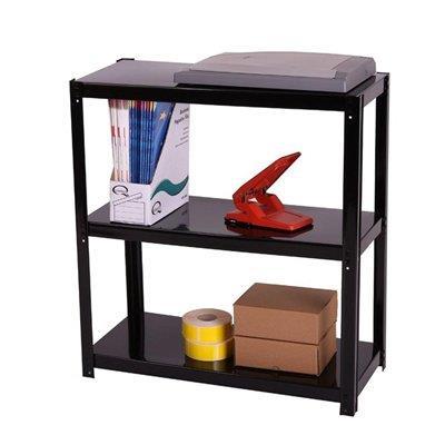 cheap shelving units. Black Bedroom Furniture Sets. Home Design Ideas