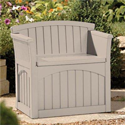 buy garden shed sydney cheap outdoor storage shed kits. Black Bedroom Furniture Sets. Home Design Ideas