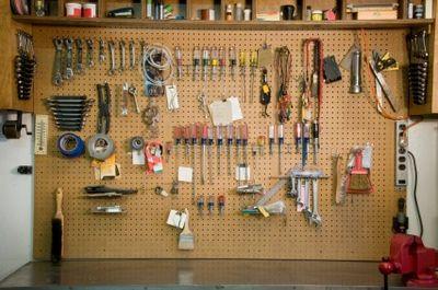 storage shed Building a Child Safe Storage Shed