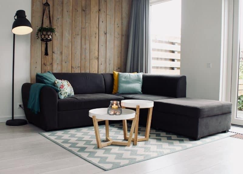 100-cabin-transformation-ideas-17-living-room-extension