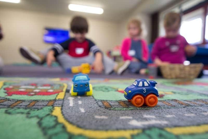 100-cabin-transformation-ideas-21-child-daycare