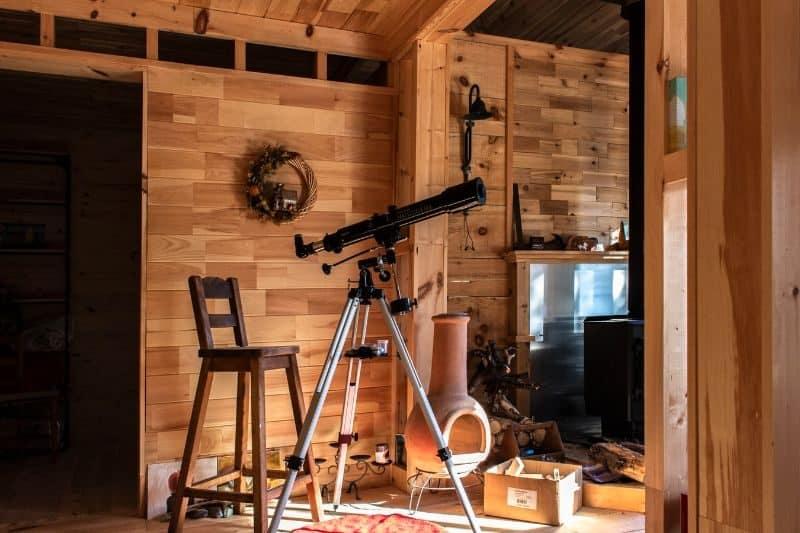 100-cabin-transformation-ideas-25-astrology-room
