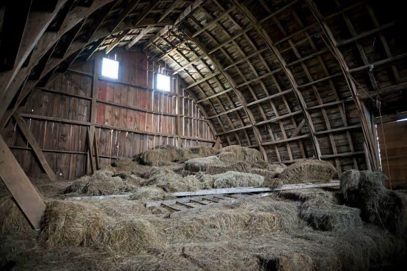100-cabin-transformation-ideas-26-farmhouse