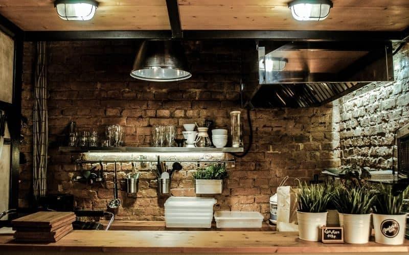 100-cabin-transformation-ideas-28-outdoor-kitchen
