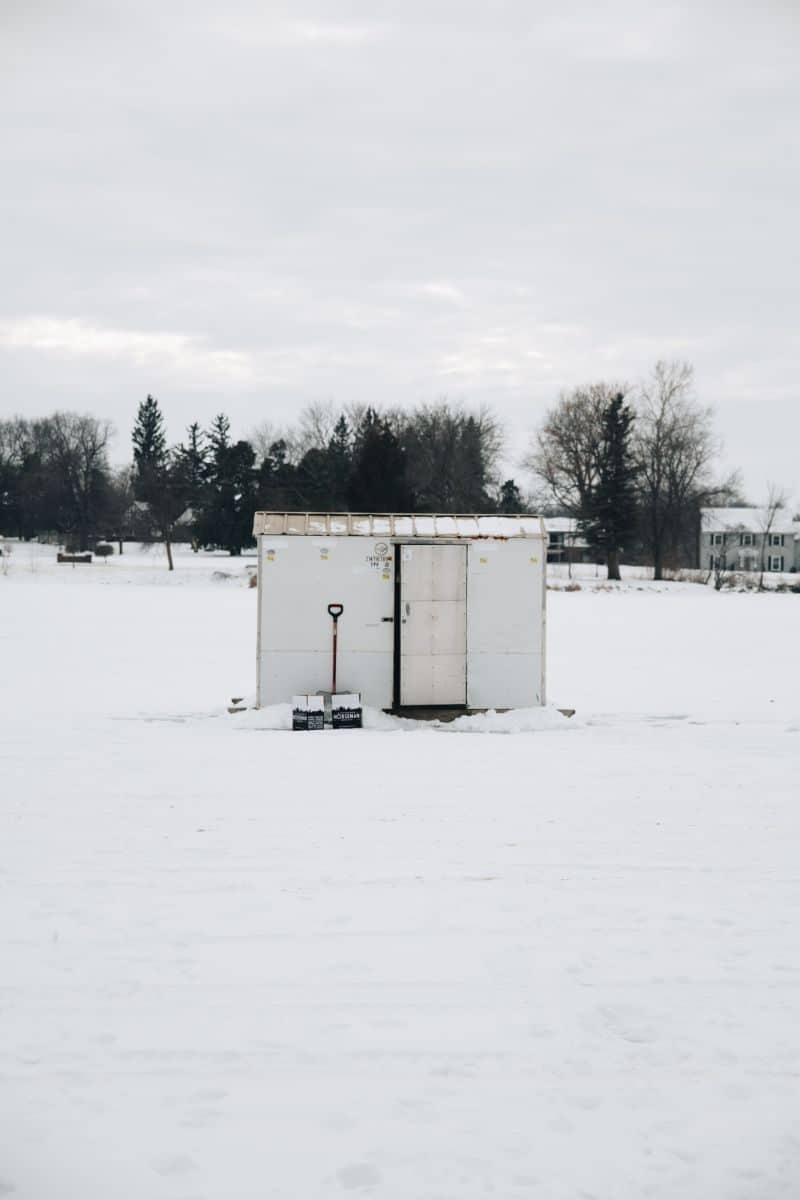100-cabin-transformation-ideas-60-storm-shelter