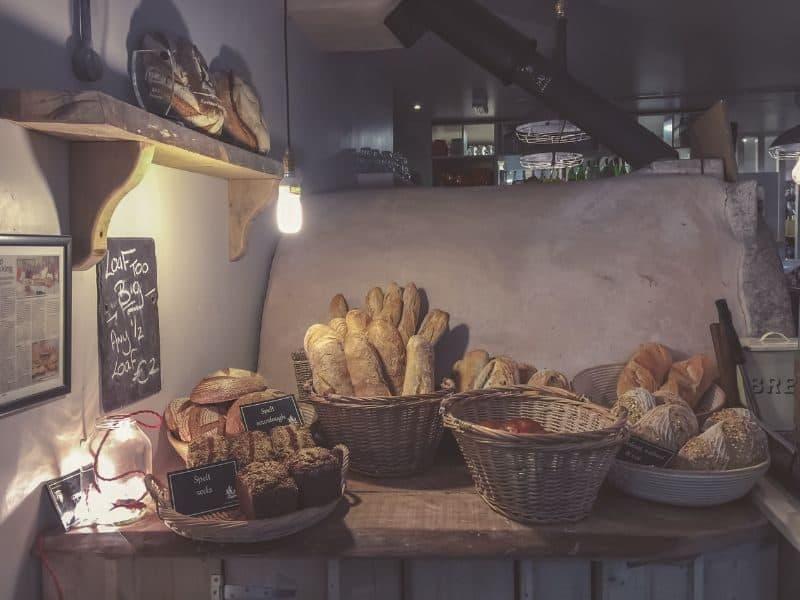 100-cabin-transformation-ideas-9-garden-bakery