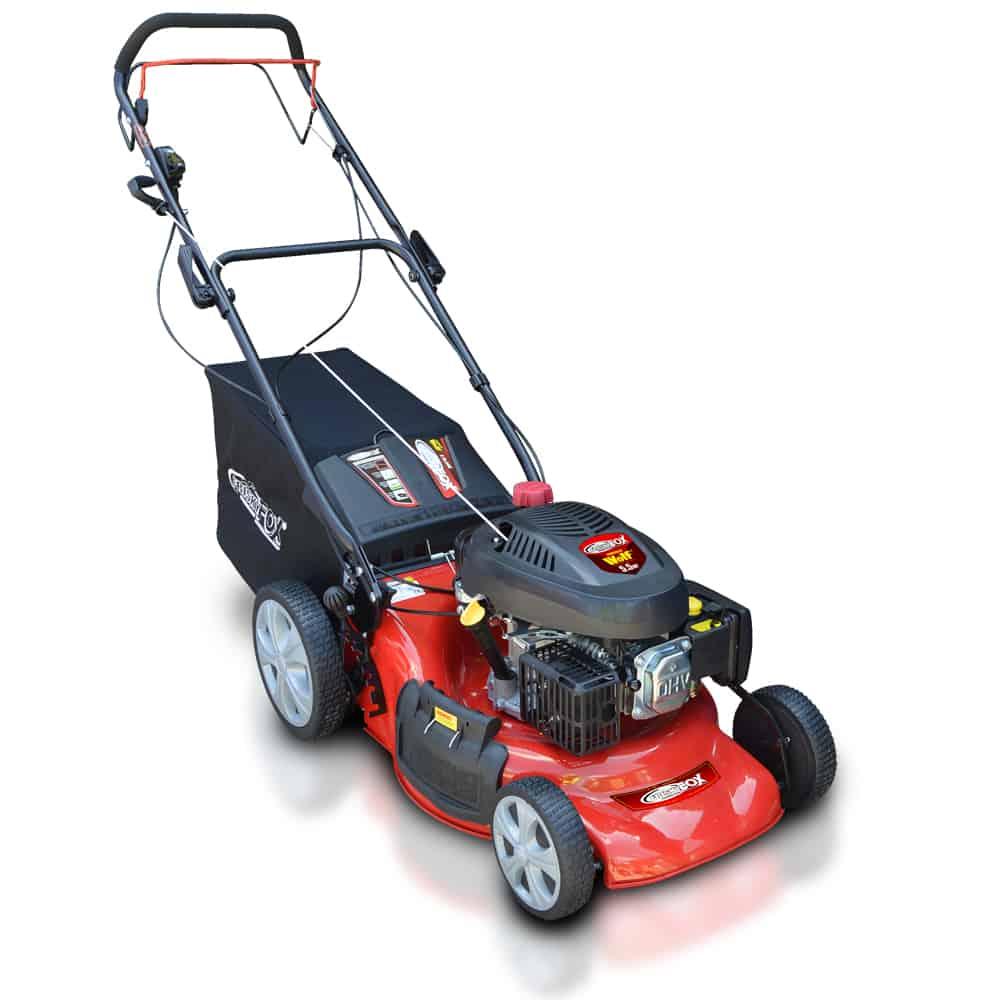 104640 media 0 Best Lawn Mowers 2017