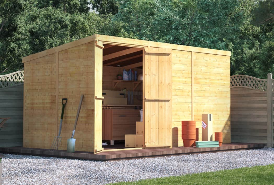 bug-proof-shed