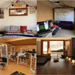 14 Amazing Shed Transformation Ideas