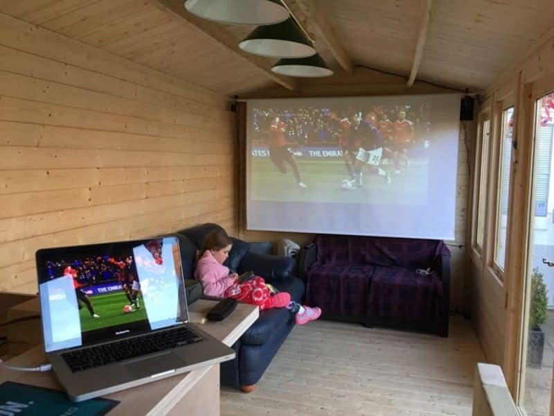 14-ideas-to-transform-your-shed-home-cinema
