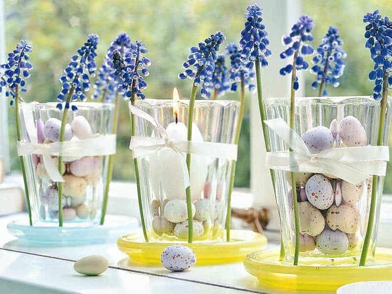 16456022480 4f233e5533 c Easter Decoration Ideas