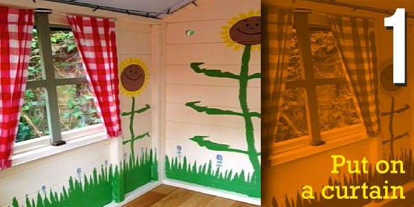 17 Shed Makeover: 23 Creative Ways to Perk Up Your Shed Now