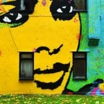 19 Jaw-Dropping Examples of Garden Street Art