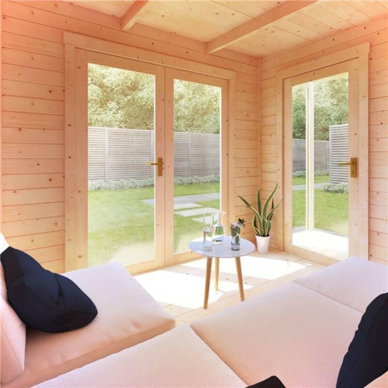 2021-best-log-cabins-1-why-buy-log-cabins