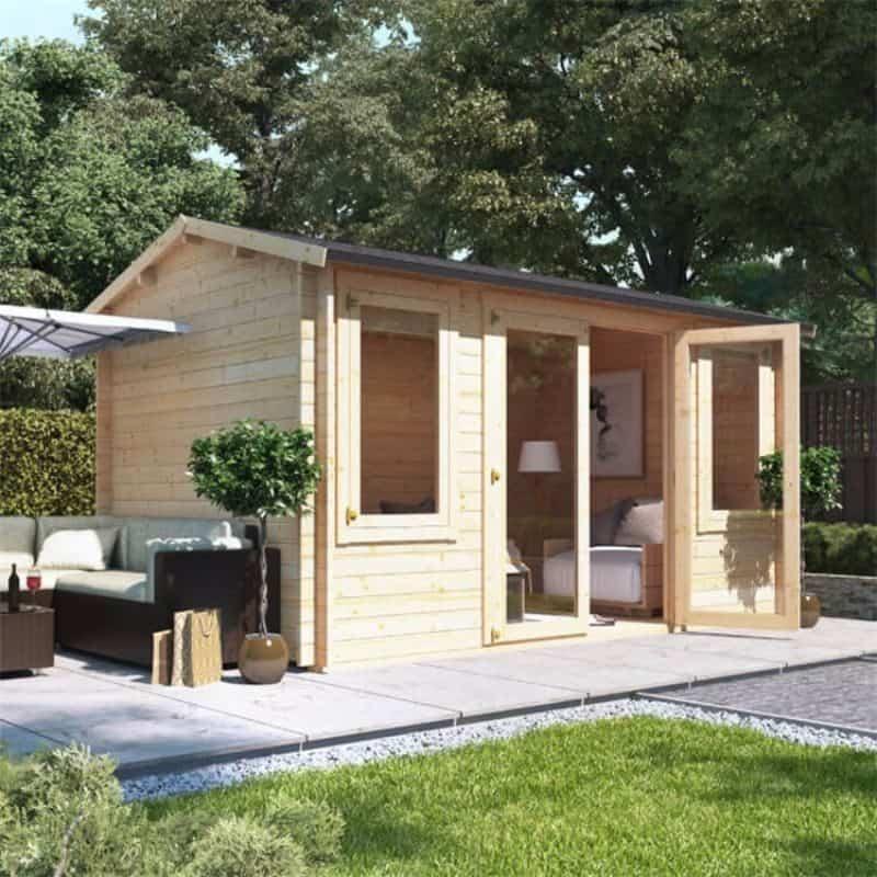 2021-best-log-cabins-2-billyoh-dorset-log-cabin
